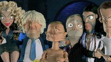 Factory to Produce 'Newzoids' Puppet Series for ITV