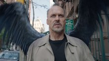 'Birdman' Tops 29th Annual ASC Awards