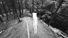 NFB Releases Vincent Morisset's 'Way to Go' Online