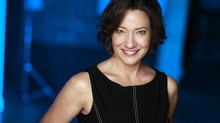 eOne Family Appoints VP of Creative Affairs