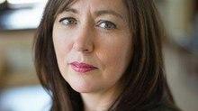 ILM's Lynwen Brennan Named Lucasfilm General Manager