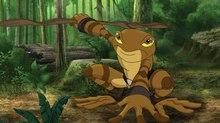 Splash Entertainment Announces New 'Kulipari' Mini-Series Movies