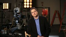 Tom Rothman Replaces Amy Pascal at Sony