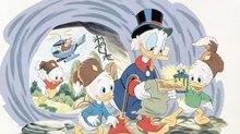 Disney Announces 'DuckTales' Reboot