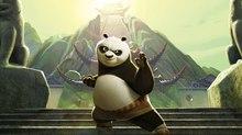 Alessandro Carloni to Co-Direct 'Kung Fu Panda 3'