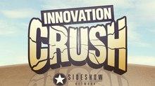 Innovation Crush: Joel Zwick, Steve Sunshine Talk Storytelling