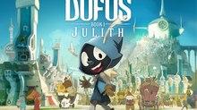 Ankama Bringing 'Dofus' to CARTOON Movie