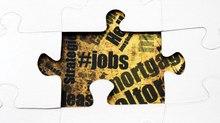 Career Uncertainty
