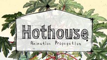 NFB Boosts Emerging Animators with Hothouse 10