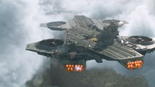 'Interstellar,' 'The Winter Soldier' Lead 2015 Saturn Award Noms