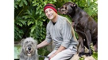 Sam Simon, Executive Producer on 'The Simpsons,' Dies at 59