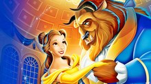 Disney Sets Release Date for 3-D Live Action 'Beauty and the Beast'