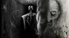 Animated Horror Film 'Boxhead' Launches Kickstarter Campaign