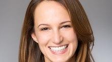 Guru Studio Expands Content Team with Rachel Marcus