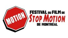 Montreal Stop Motion Film Festival Issues 2015 Call for Entries