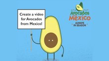 Call for Entries: #AvoLifestyle is Here!