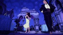 GKIDS Announces U.S. Release Date for 'Kahlil Gibran's The Prophet'