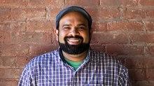 Nirad 'Bugs' Russell Joins MassMarket