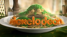 Woodblock Creates Fresh IDs for Nickelodeon