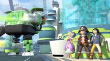 PGS Secures New Licensing Deals For Playmobil 'Super 4' Series