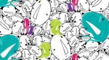 Animafest Zagreb Unveils 2015 Festival Trailer