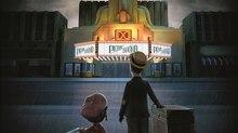 Moonbot Short, 'Silent,' Nominated for Five Daytime Emmy Awards