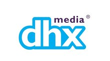 DHX Media Signs Distribution Deal with The Orchard
