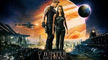 'Jupitar Ascending' Arrives on Blu-ray June 2