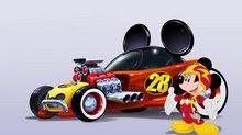 Disney Junior Announces New Mickey Mouse Series