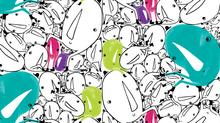 Animafest Zagreb Unveils 2015 Program