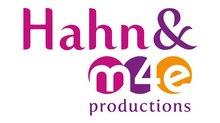 Hahn & m4e Expand Production Partnership