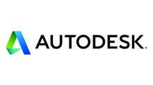 Autodesk Announces 2016 M&E Software Updates