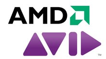 AMD, Avid Join Forces to Boost 4K Workflow Performance