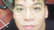 ANIMPACT Programmer Sung-Joo Kim Dies at 41