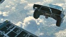 Box Office Report: 'Furious 7' Three-peats, Jumps $1B Globally
