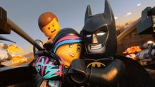 Warner Bros. Resets Release Dates for Next Three 'LEGO' Features