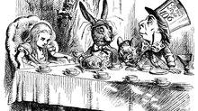 Animafest Zagreb Announces 'Alice in Wonderland' Theme for 2015 Edition