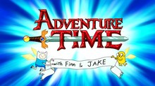'Adventure Time' Wins 2014 Peabody Award