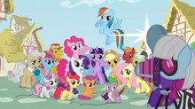 Hasbro Bringing Complete Classic Collection to Vimeo On Demand