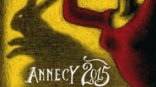 Annecy Festival Unveils 2015 Feature Selections