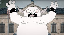 'Golan the Insatiable' to Premiere on FOX May 31