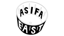 46th Annual ASIFA-EAST Festival Awards Ceremony to be Held May 17