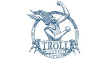 Production Company Tröll Pictures Launches