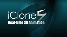 TUTORIAL: iClone Character Animation Tips