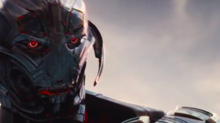 Box Office Report: Marvel's 'Age of Ultron' Jumps $300M Domestically