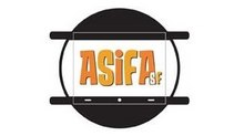 ASIFA-SF Spring Festival Issues 2015 Call for Entries