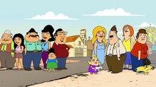 Fox Releases New 'Bordertown' Trailer