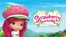 Discovery Family Serves Up New Season of 'Strawberry Shortcake'