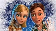 Wizart's 'Snow Queen' to Get Third Installment