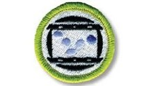 Boy Scouts of America Add Animation Merit Badge
